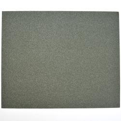 50x Schleifpapier SiC Korn 360 - Waterproof 230x280mm